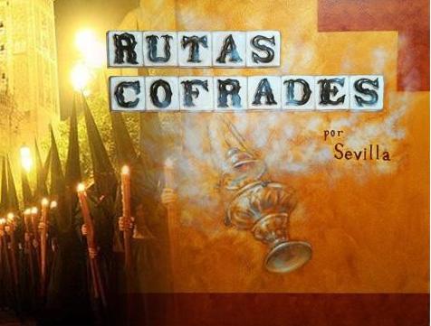 Rutas Cofrades
